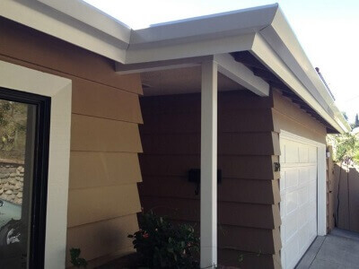 Gutters Sales and Service in Glendora,Rain Gutter Installation and Replacement in Glendora,Aluminum, Copper, and Seamless Gutters,Leaders, Rain Chains, Barrels, Headers, and Accessories